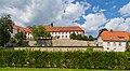 Bad Iburg Schloss 14.jpg