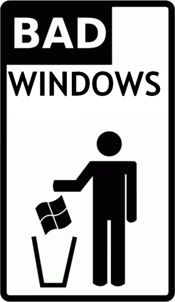 File:Bad Windows.PNG