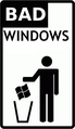 Bad Windows.PNG
