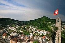 Baden Stein Ennetbaden 3746.jpg