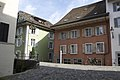 Baden bei Zürich - panoramio - Patrick Nouhailler's… (83).jpg
