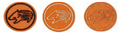 Badges marcassin nature.png