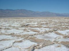 Badwater Death Valley.jpg