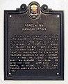 Bagacay Point Lighthouse historical marker.jpg