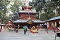 Baglung Kalika Temple 2018 15.jpg