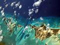 Bahamasplane.JPG