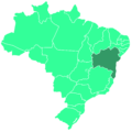 Bahia, State of.png