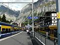 Bahnhof Grindelwald.jpg