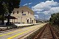 Bahnhof Trappeto.jpg