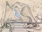 Bahrain International Circuit, November 2, 2017 SkySat (cropped).jpg