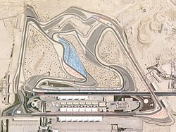 Bahrain International Circuit, November 2, 2017 SkySat (cropped).jpg