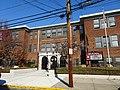 Bailey School 12 Bayonne uncut jeh.jpg