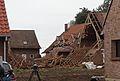 Bailleul - Dégâts causés par la tornade du 20 octobre 2013 (B50).JPG