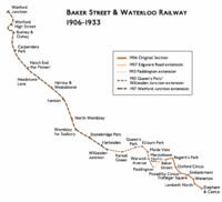 Baker Street & Waterloo Railway.png