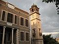 Balıkesir saat çan kulesi by ismail soytekinoğlu - panoramio.jpg