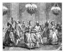 Bal 18e siècle.jpg
