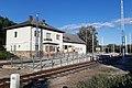 Balatonfűzfő vasútállomás 02.jpg