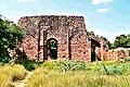 Balban Khan's Tomb & Jamali Kamali mosque ag54.jpg