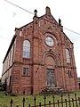 Balbronn Synagogue 03.JPG