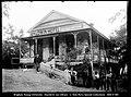 Baldwin Hotel, Mokelumne Hill Down Town, California, 1900-01.jpg