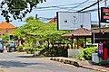 Bali - panoramio (14).jpg