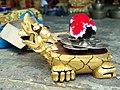 Balinese Gamelan of Indonesia - Ceng ceng Ricik.jpg