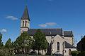 Ballancourt-sur-Essonne IMG 2272.jpg
