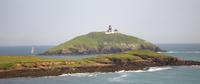 Ballycotton Lighthouse.png