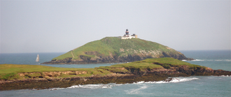 Ballycotton - Ballycotton Lighthouse