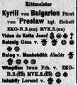 Balog v. Mankobükk (Hussaren-Regiment Nr. 11 1918).png