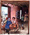 Balthasar Behem Codex01.jpg