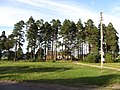 Baltoji Vokė, Lithuania - panoramio (13).jpg