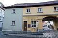 Bamberg, Michelsberg 37-001.jpg