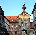 Bamberg 008.JPG