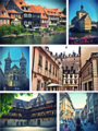 Bamberg Collage.png