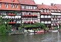 Bamberg Klein-Venedig I.jpg