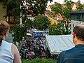 Bamberg Sandkerwa-20070825-RM-194156.jpg