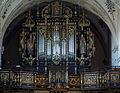 Bamberg Sankt Michael BW 10.JPG