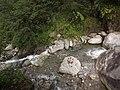 Ban Jhakri Falls - Sikkim - Wikipedia (5).jpg