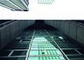 Banco Hipotecario - Ex Banco de Londres.jpg