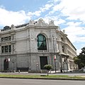 Banco de España (Madrid) 09 (cropped).jpg
