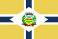Bandeira Valparaíso.png