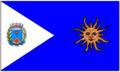 Bandeira de Araraquara.jpg