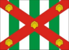 Flag of Catolé do Rocha