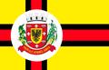 Bandeira de Nova Candelária.png