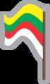 Bandera-socot-2.png