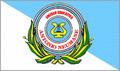 Bandera Antonio Neumane.png