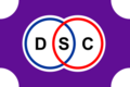 Bandera Defensor Sporting C.png