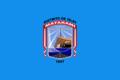 Bandera de Matarani.png