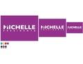Bandera de campaña de Michelle Bachelet, color violeta.pdf